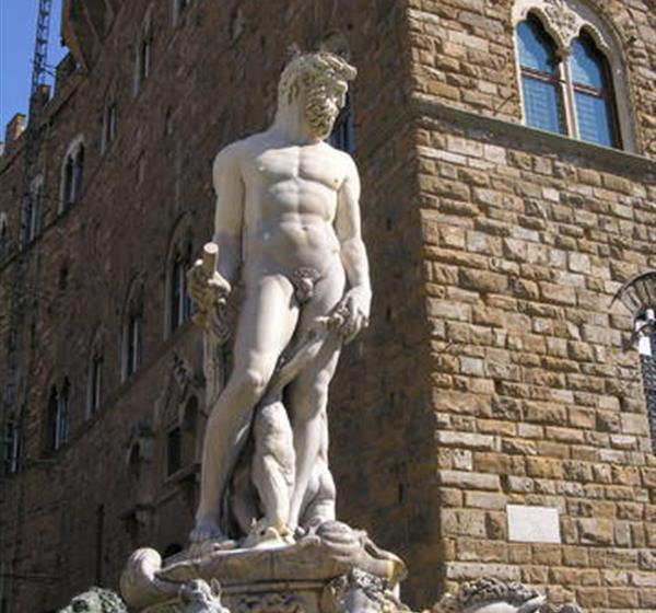 correlato_Centro storico di Firenze